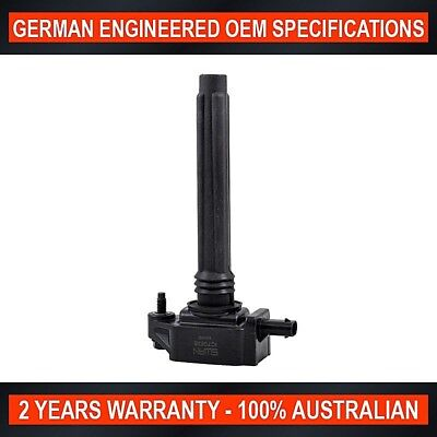 Ignition Coil for Chrysler 300c 3.6L Jeep Grand Cherokee Jeep Wrangler 3.6L ERB