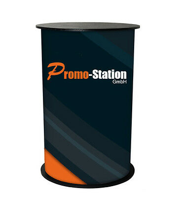 Messetheke,Promotionstand,Promoter, Messestand,Promostand,Verkaufsstand Easy-S