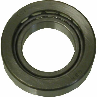 Taper Bearing Top for 2005 Yamaha XT 225 T (Disc Front & Drum Rear) (USA Import)