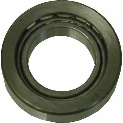 Taper Bearing Top for 1997 Yamaha XT 225 J (4BE) (Disc Front & Drum Rear) (USA