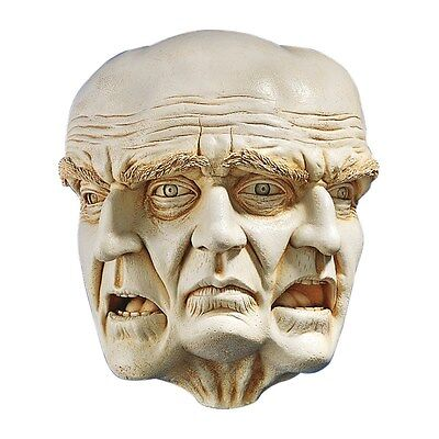 Design Toscano by Blagdon - The Nightmare Wall Sculpture   NEW