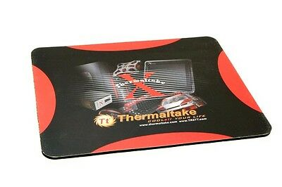 Thermaltake Bellissimo Tappetino Mousepad Serie Xaser  Xpad