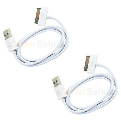 Gen. Ultra-Short USB 2.0 Charger Cable For A pple i Pod Shuffle 1//2//3//4//5//6//7th