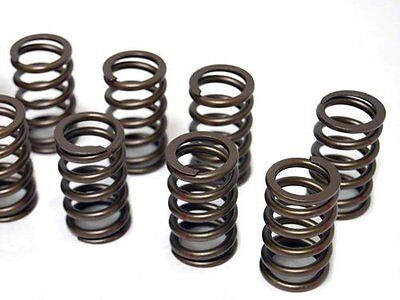 Brian Crower BC1200 Valve Springs Set for 240SX SR20DET S13 S14 SR20