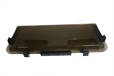 Windshield for your golf cart Club Car DS 2000 and recent
