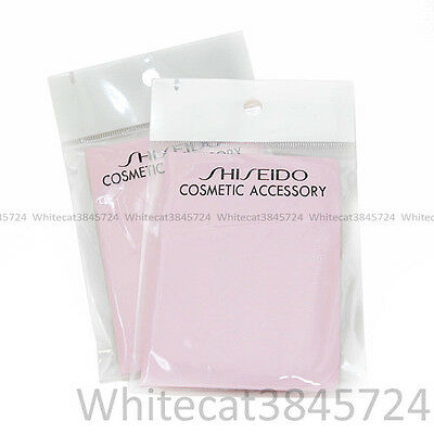 Shiseido Cosmetic Accessory Blotters Blotting Paper Oil Control Tissue 240 Sheet