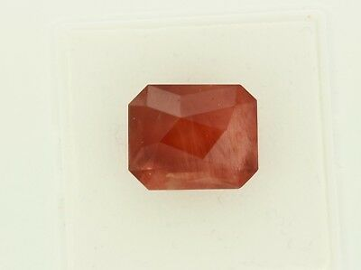 Feldspato (Oregon sunstone) Cts 17.96