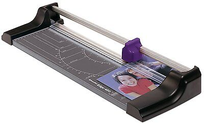 A3 Paper Trimmer - Precision Photo Guillotine Cutter Home Office Arts