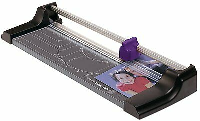 A3 Precision Photo Paper Guillotine Cutter Trimmer Home Office Arts