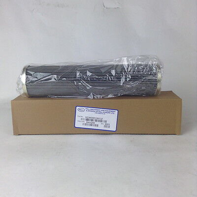 PALL HC9600EOM13Z Hydraulic Filter Element - New Factory Packing