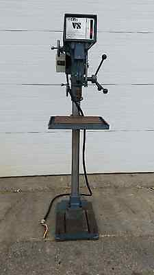 "Wilton 20"" Drill Press 5810"