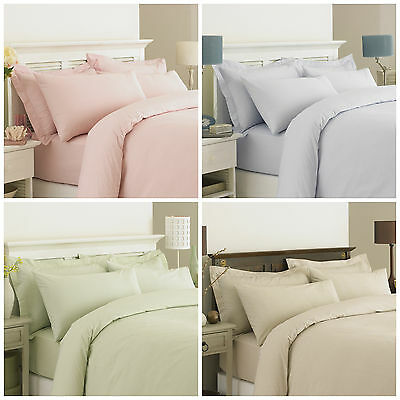 Great Knot Printed Stripped Duvet Cover Set Egyptian Cotton Cambridge 200 Thread