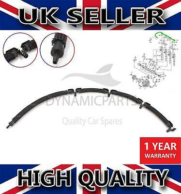 Bmw X5 E53 X3 E83 Panoramic Sunroof Repair Kit Set 2000-2006