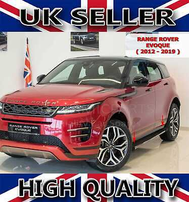 Mercedes E Class S124 W124 Sunroof Repair Kit Complete Set