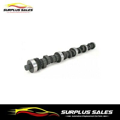 CC32-250-4   Ford Cleveland COMP Cams Xtreme Energy Camshaft 284/296, 584/.588