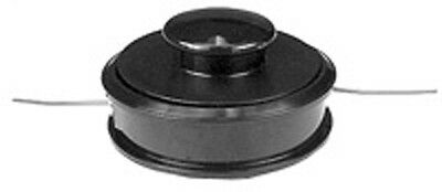 Bump & Feed Trimmer Head  Fits Stihl With 10Mm X 1.0 Lhf Arbour Bolt. (R10638)
