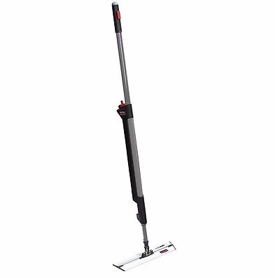 Rubbermaid Commercial Products Ergo Reach Pulse Spray Mop Kit System 1887488