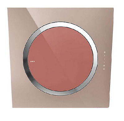 Elica OM AIR BEAUTY/F/75   IO-AIR-BEAUTY  WALL MOUNTED FREE SHIPPING!