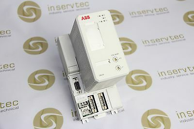 ABB Communication Interface CI810A 3BSE013262R1
