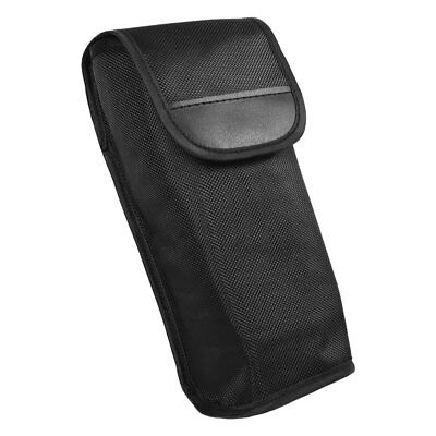 Flash Portable Pouch Case Cover Bag for Canon Speedlite 430EX II 580EX Nikon