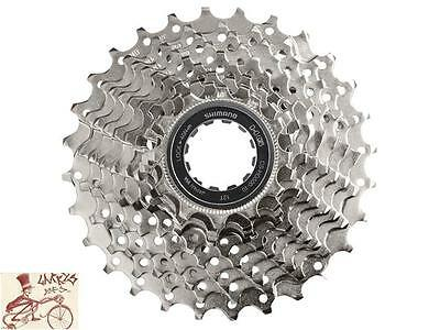 Shimano Cs-Hg500 Hyperglide 10 Speed---11-32T Mtb Bicycle Cassette
