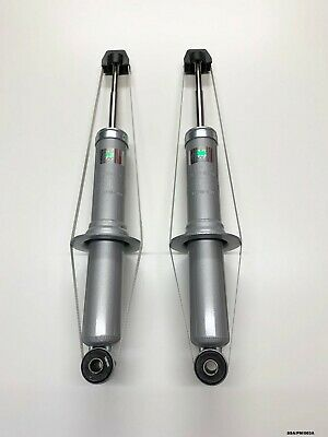 2 x Rear Shock Absorber Dodge Caliber PM 2007-2012  SSA/PM/003A