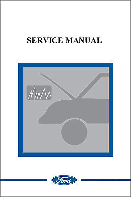 2012 ford f650 f750 truck electrical wiring diagrams original manual ford bucket truck ford 2012 f650 f750 wiring diagram service shop repair 12