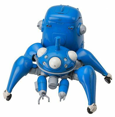 Ghost In The Shell Stand Alone Complex Tachikoma Plastic Model Kit