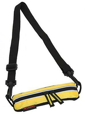 Vixen Japan 62534-5 Yellow Arena Stretch Pouch for Arena H8 x 21WP