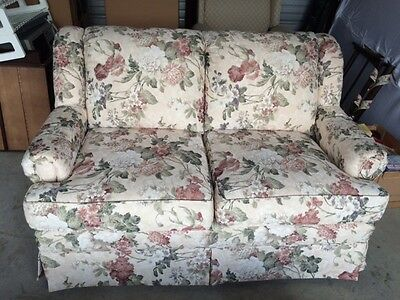 Pleasant Used Sofa 500 00 Picclick Gmtry Best Dining Table And Chair Ideas Images Gmtryco