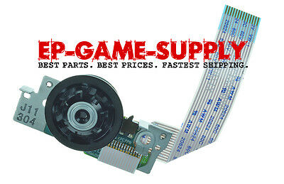 Spindle Motor Disc Spin For Sony PlayStation 3 PS3 Slim KEM-450AAA Blu-ray Drive