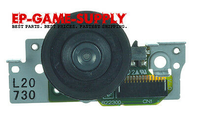 Spindle Motor Disc Spin For Sony PlayStation 3 PS3 Slim KEM-450EAA Blu-ray Drive