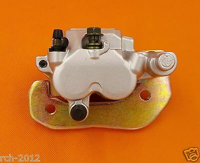 New Left Front Brake Caliper For Can Am Renegade 500 800R 1000 EFI STD XXC 12-15