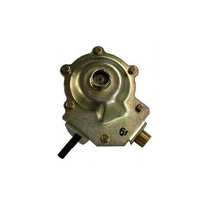 Morco Water Control Assembly D61 - Fw0163