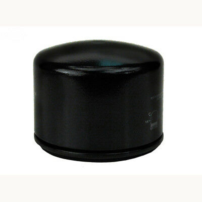 492056 492932 696854 842921 New Oil Filter for Briggs & Stratton 51056 Wix Mower
