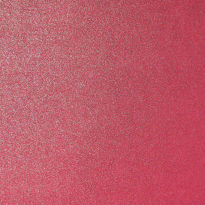 A4 Peregrina Majestic Red Double Sided Pearlised Shimmer 290Gsm  Card