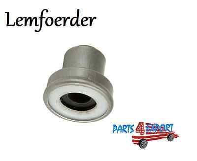 FRONT CONTROL ARM Bushing For VW Vanagon 1980-1992 251407183