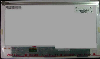 Laptop Lcd Screen For Dell Vostro 3550 15.6 Wxga Hd Led