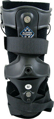 Allsport IMC Lacer Wrist Brace Medium IMCL-MD