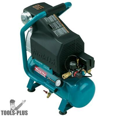 2 HP Big Bore Air Compressor Makita MAC700 New