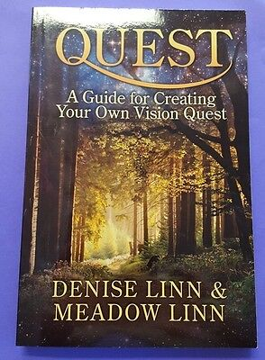 Quest-9781401938772-Denise and Meadow Linn
