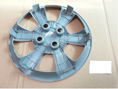 Kia Rio Jb 2006 - 2009 Genuine Brand New Wheel Hub Cap