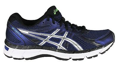Asics Men's GEL-Excite 2 Running Shoes with Rearfoot Gel Cushioning - Size 10