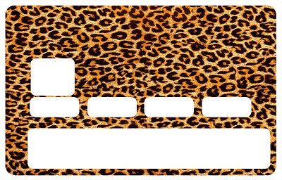 LINGOTS D OR GOLD BAR CARTE BANCAIRE CREDIT CARD CB SKIN AUTOCOLLANT CC118.