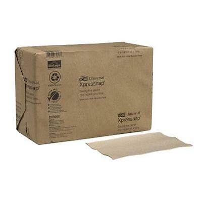 SCA - DX906E - Tork Universal Xpressnap Paper Napkins - Case of 6,000