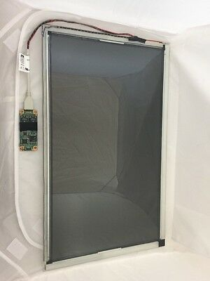 18005026 - Lcd B320 Auo 21.5b Panel Module W/touch