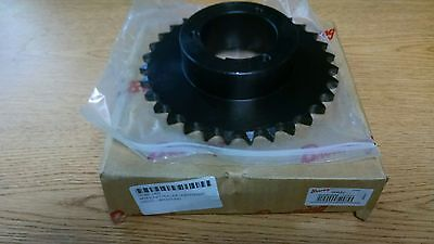 Browning  Roller Chain 60Q32  Sprocket