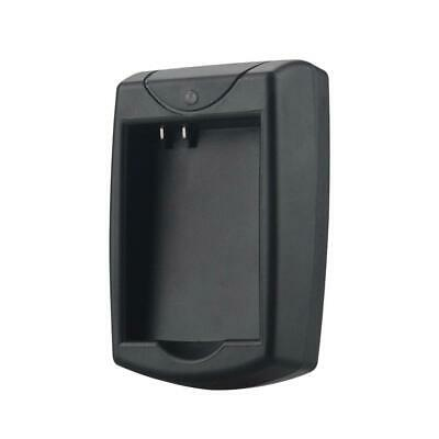 Battery Charger/Dock Charger for GPS tracker of GPS102B TK102B No cable included