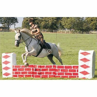 Jumpstack Bale Covers - Twin Pack
