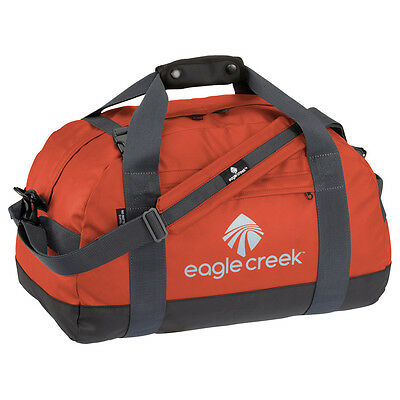 Eagle Creek Europe Ltd. No Matter What Flashpoint Duffel Reisetasche